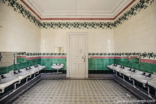 photo-urbex-chateau-du-heron-abandonne-8