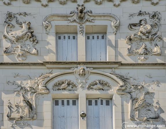 photo-urbex-chateau-du-heron-abandonne
