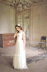 photo-urbex-chateau-renaissance-decay-lost-castle-10