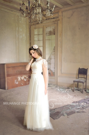 photo-urbex-chateau-renaissance-decay-lost-castle-10