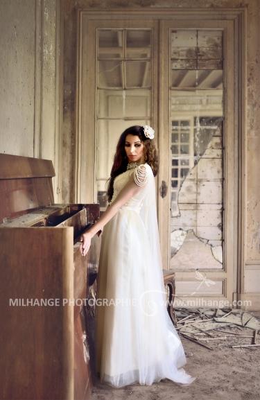 photo-urbex-chateau-renaissance-decay-lost-castle-11