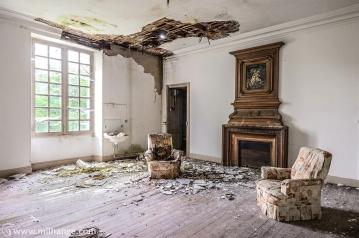 photo-urbex-chateau-renaissance-decay-lost-castle-3
