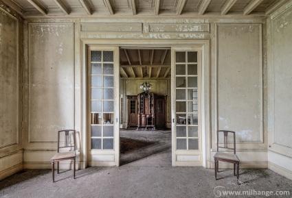 photo-urbex-chateau-renaissance-decay-lost-castle-7