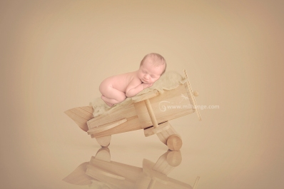 photo-bebe-nouveau-ne-naissance-bordeaux-saint-andre-de-cubzac-11
