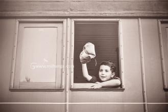 photo-enfant-gare-train-aventure-bordeaux-3