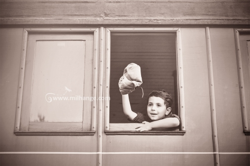 photo-enfant-gare-train-aventure-bordeaux-3
