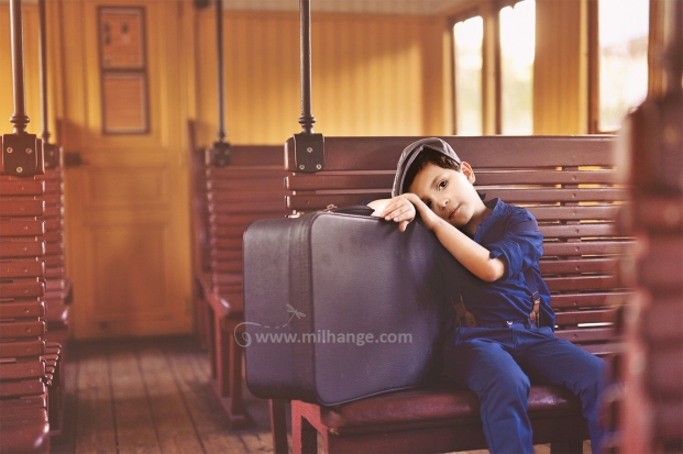 photo-enfant-gare-train-aventure-bordeaux-4