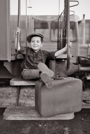 photo-enfant-gare-train-aventure-bordeaux-5