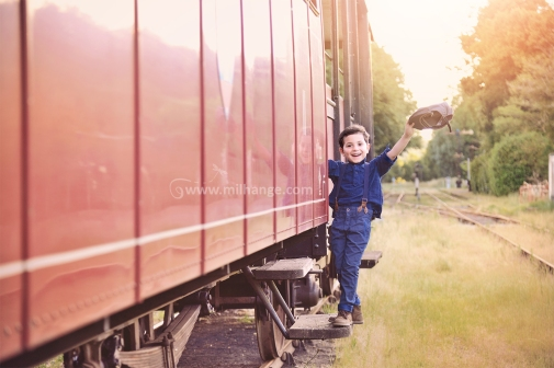 photo-enfant-gare-train-aventure-bordeaux-6