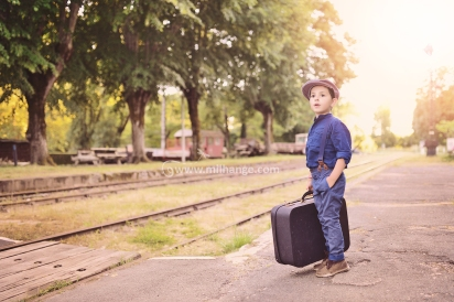 photo-enfant-gare-train-aventure-bordeaux-7