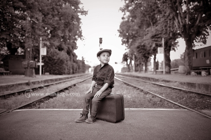 photo-enfant-gare-train-aventure-bordeaux-8