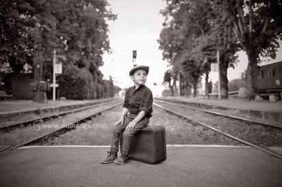photo-enfant-gare-train-aventure-bordeaux-8