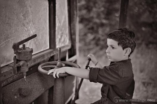 photo-enfant-gare-train-aventure-bordeaux