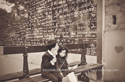 photo-enfant-mur-des-je-taime-amour-love-paris-bordeaux