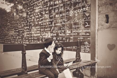 photo-enfant-mur-des-je-taime-amour-love-paris-bordeaux