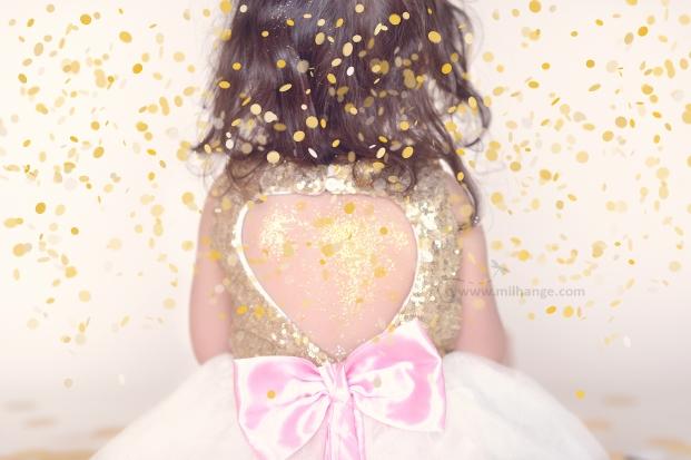 photo-enfant-petite-fille-feerie-paillettes-bordeaux-libourne-3