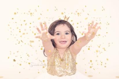 photo-enfant-petite-fille-feerie-paillettes-bordeaux-libourne-4