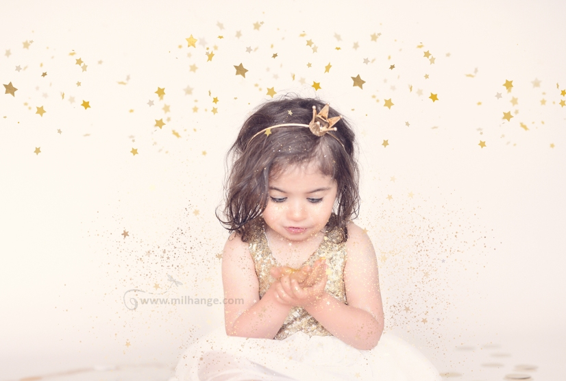 photo-enfant-petite-fille-feerie-paillettes-bordeaux-libourne-5
