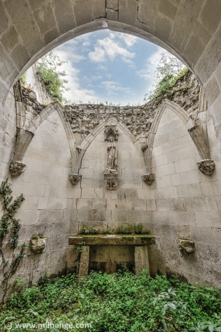 photo-urbex-chapelle-abandonnee-decay-chapel-france-2