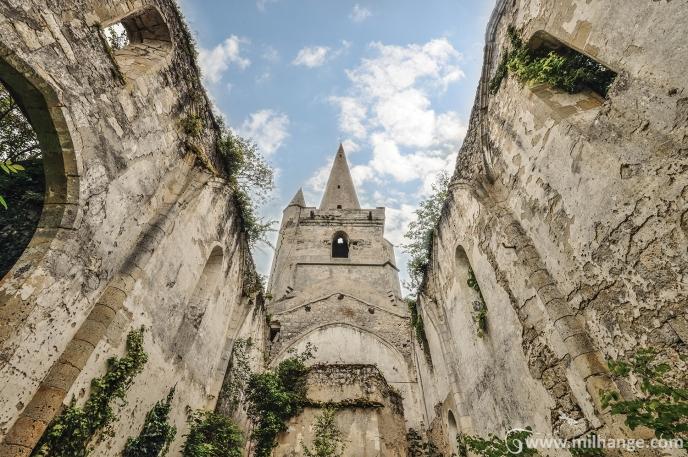 photo-urbex-chapelle-abandonnee-decay-chapel-france-3