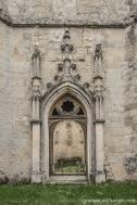 photo-urbex-chapelle-abandonnee-decay-chapel-france-4