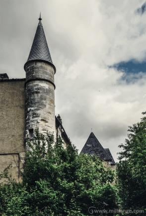photo-urbex-chateau-abandonne-robe-soiree-negafa-bordeaux-libourne-6