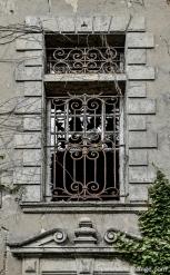 photo-urbex-chateau-abandonne-robe-soiree-negafa-bordeaux-libourne-7
