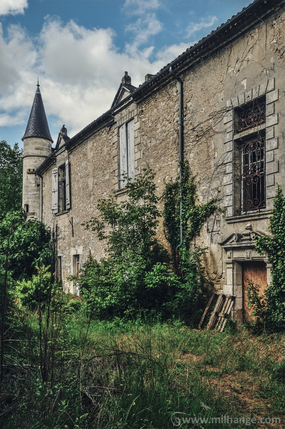photo-urbex-chateau-abandonne-robe-soiree-negafa-bordeaux-libourne-8