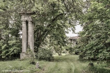 photo-urbex-domaine-aux-lilas-4