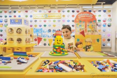 photo-enfant-anniversaire-birthday-gateau-lego-bordeaux-saint-andre-cubzac-libourne-2