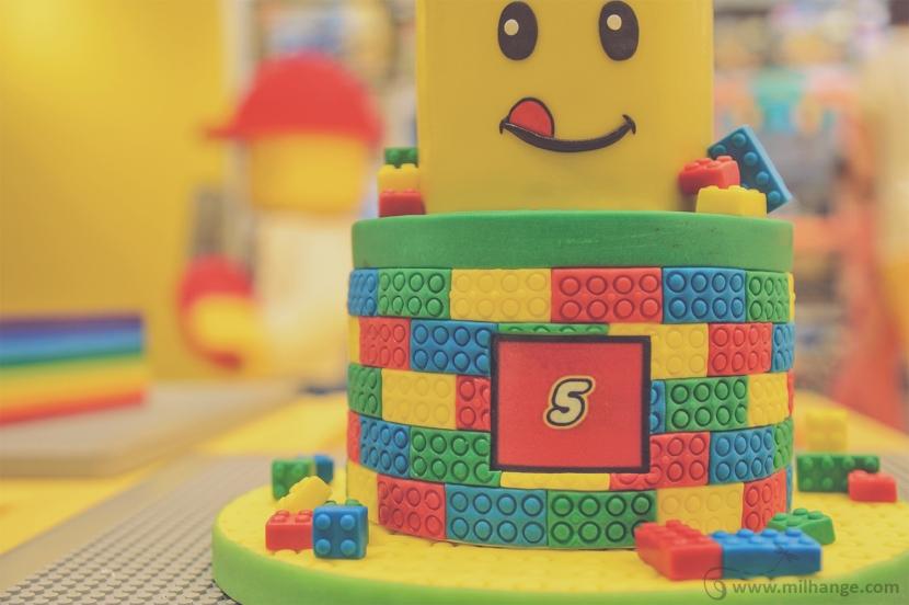 photo-enfant-anniversaire-birthday-gateau-lego-bordeaux-saint-andre-cubzac-libourne-5