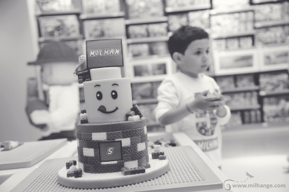photo-enfant-anniversaire-birthday-gateau-lego-bordeaux-saint-andre-cubzac-libourne-6