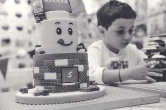 photo-enfant-anniversaire-birthday-gateau-lego-bordeaux-saint-andre-cubzac-libourne-9