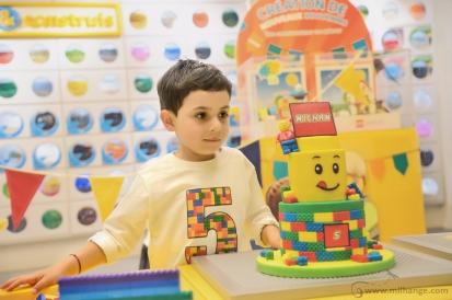 photo-enfant-anniversaire-birthday-gateau-lego-bordeaux-saint-andre-cubzac-libourne