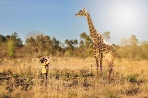 photo-enfant-aventurier-girafe-savane-safari-bordeaux