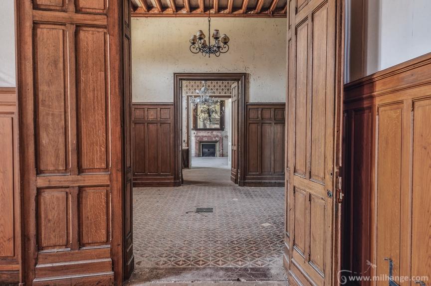 photo-urbex-chateau-des-lustres-chateau-abandonne-5