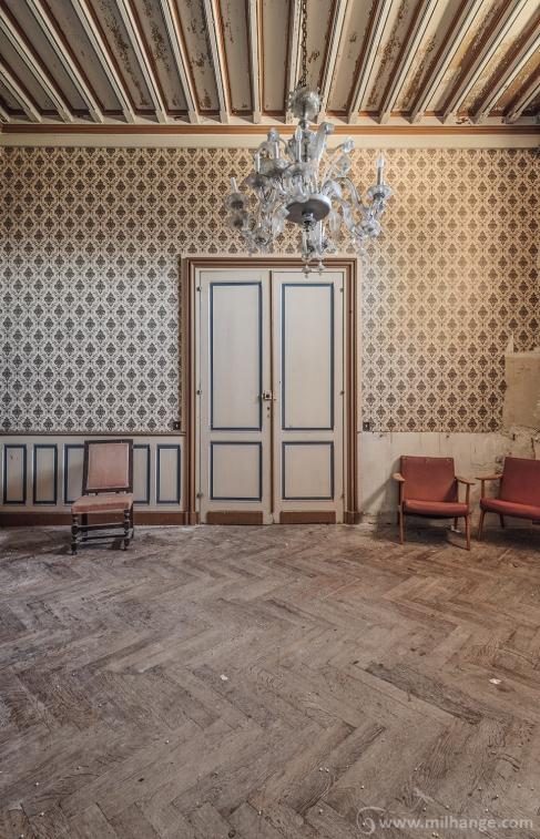 photo-urbex-chateau-des-lustres-chateau-abandonne-9
