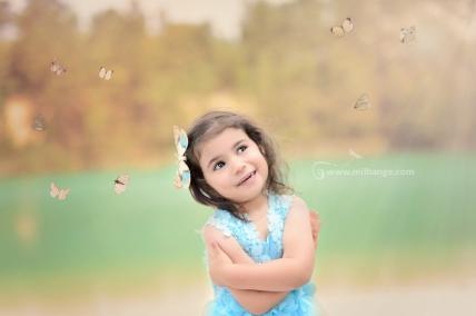 photographe-bordeaux-mère-fille-robe-lac-amour-2