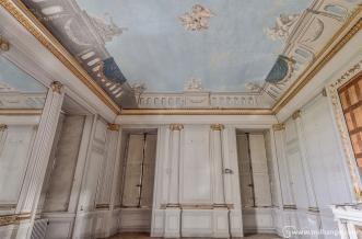 photo-urbex-chateau-des-fables-abandonne-decay-12