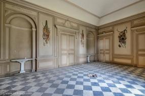 photo-urbex-chateau-des-fables-abandonne-decay-13