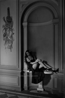 photo-urbex-modele-chateau-des-fables-decay-abandonne-4