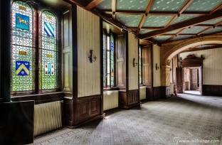 photo-urbex-chateau-dracula-abandonne-4b