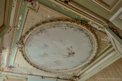 photo-urbex-chateau-dracula-abandonne-5