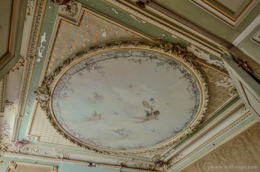 photo-urbex-chateau-dracula-abandonne-5