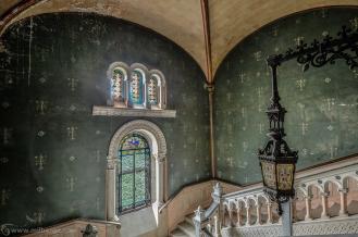 photo-urbex-chateau-dracula-abandonne-7