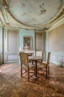 photo-urbex-chateau-dracula-abandonne