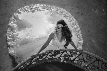 Robe mariée-mariage-location-Bordeaux-urbex-chateau helix-2