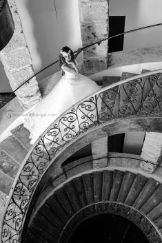 Robe mariée-mariage-location-Bordeaux-urbex-chateau helix-4