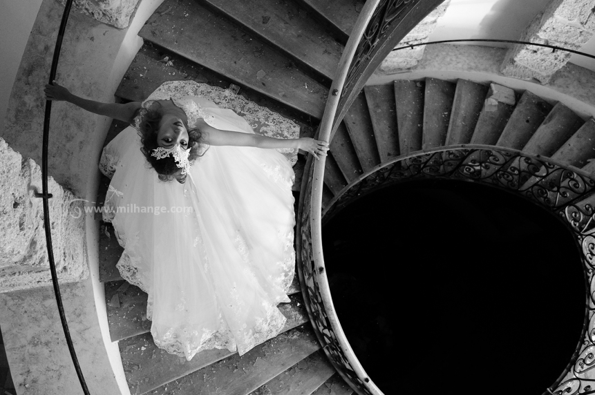 Robe mariée-mariage-location-Bordeaux-urbex-chateau helix-5