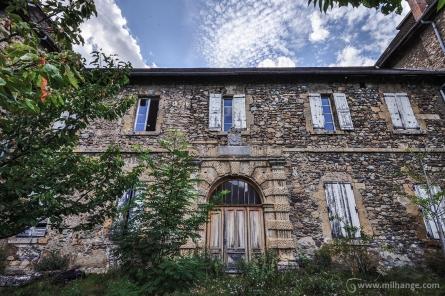 urbex-chateau-helix-abandonne-decay-2